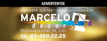 gs-beobank-advertentie-marcelo