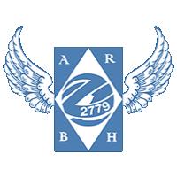 gs-hoboken-logo-arb-hamme