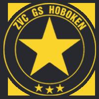 gs-hoboken-logo-gs-hoboken