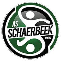 gs-hoboken-logo-snob-schaarbeek