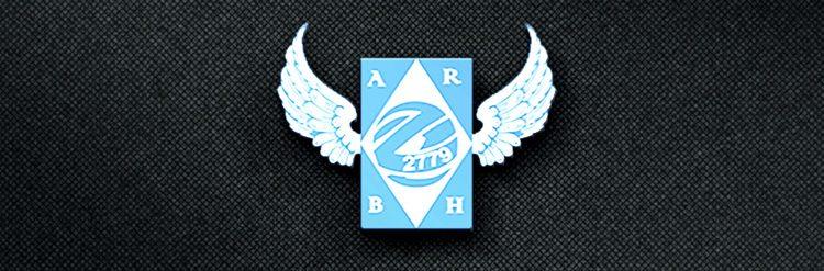 arb-hamme
