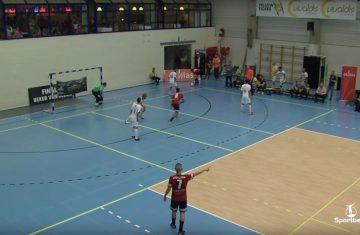 2016-12-11 12_20_02-Brussel vs GS Hoboken finale BVB in de BZVB Verslag Sportbeat - YouTube