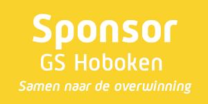 gs-hoboken-abonnementen-sponsor
