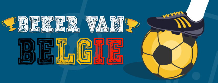 gs-hoboken-beker-van-belgie-banner