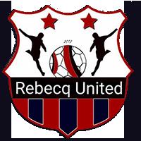 gs-hoboken-beker-van-belgie-rebecq-united