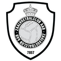 gs-hoboken-beker-van-belgie-zaalvoetbalclub-aab