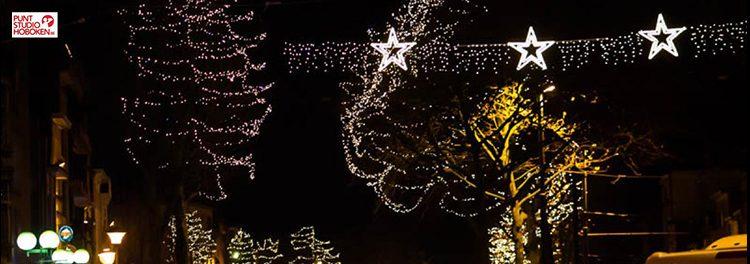 gs-hoboken-bericht-kerstmarkt