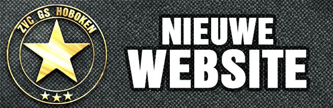 gs-hoboken-bericht-nieuwe-website