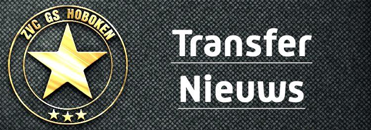 gs-hoboken-bericht-transfer-nieuws-1