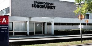 gs-hoboken-sporthal-sorghvliedt