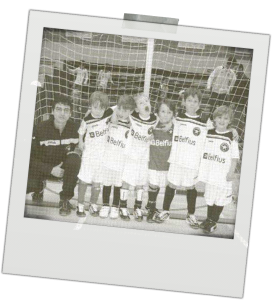 gs-hoboken-zaalvoetbalschool