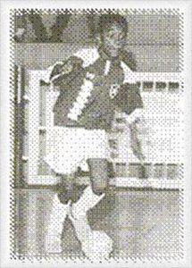 gs-hoboken-zaalvoetbalschool-braziliaans-voetbal