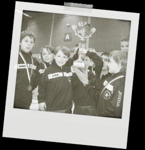 gs-hoboken-zaalvoetbalschool-huidige-jeugdspelers
