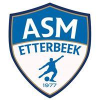 ASM Etterbeek