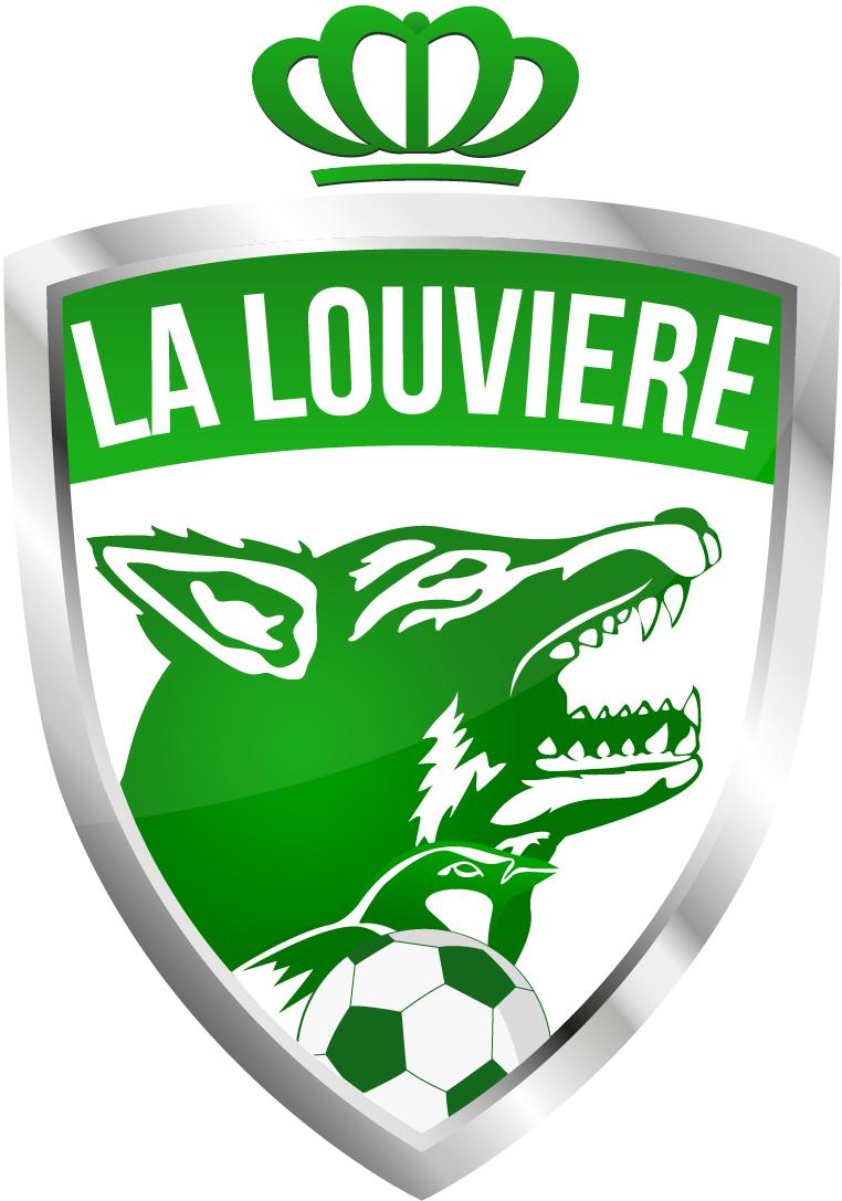 Family La Louvière
