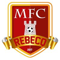 MFC Rebecq