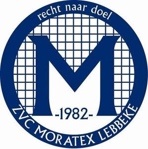 Moratex Lebbeke