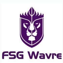 FSG Wavre