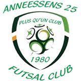 Anneessens 25 Bruxelles