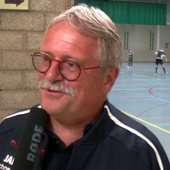 Peter Kerckx