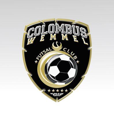 Colombus Wemmel